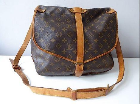 Ho messo in vendita questo articolo : Borsa XL in pelle Louis Vuitton 750,00 € http://www.videdressing.it/borse-xl-in-pelle/louis-vuitton/p-6265160.html?utm_source=pinterest&utm_medium=pinterest_share&utm_campaign=IT_Donna_Borse_Borse+in+pelle_6265160_pinterest_share