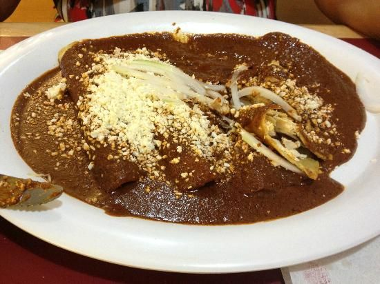 Cafe El Popular, Mexico City: See 419 unbiased reviews of Cafe El Popular, rated 4 of 5 on TripAdvisor and ranked #55 of 4,232 restaurants in Mexico City.
