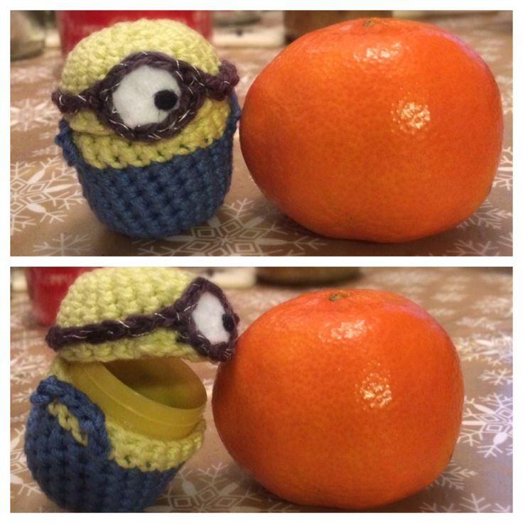 Amigurumi Minion Malo : 156 best images about Sweepies ?-Eier on Pinterest Free ...