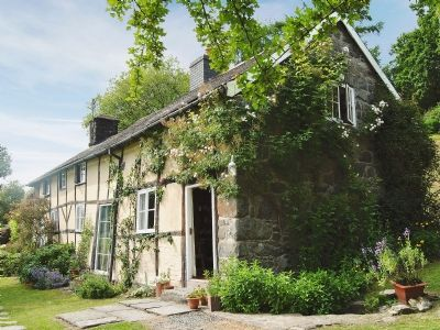 1709 best Country cottage Maison a la Campagne images on Pinterest
