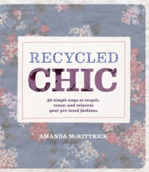 Recycled Chic http://tienda.museothyssen.org/es/colecciones-3/ideas-para-regalo/recycled-chic-murdoch.html
