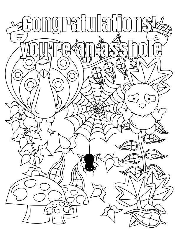 1653 Best Adult Colouring Images On Pinterest