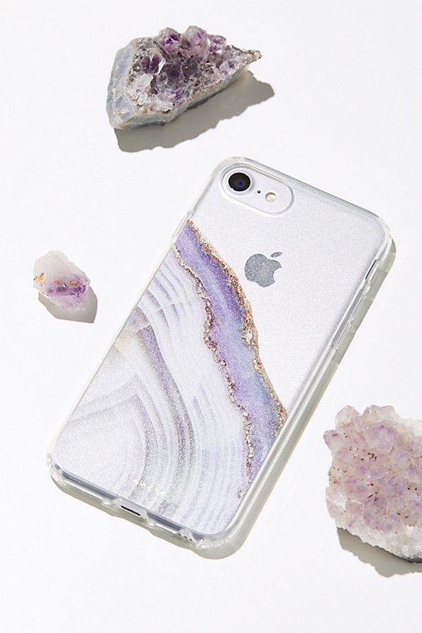 Prismatic iPhone Case