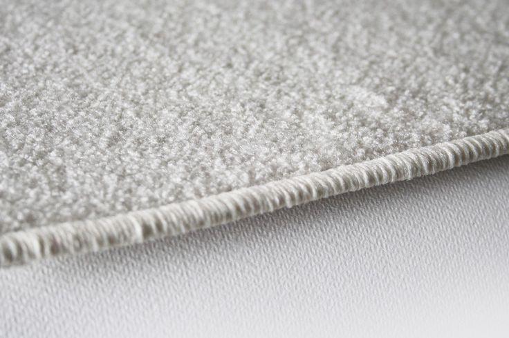 Vision hvit - Kontortepper (offentlig miljø) - Vegg-til-vegg teppe | Ruugs™