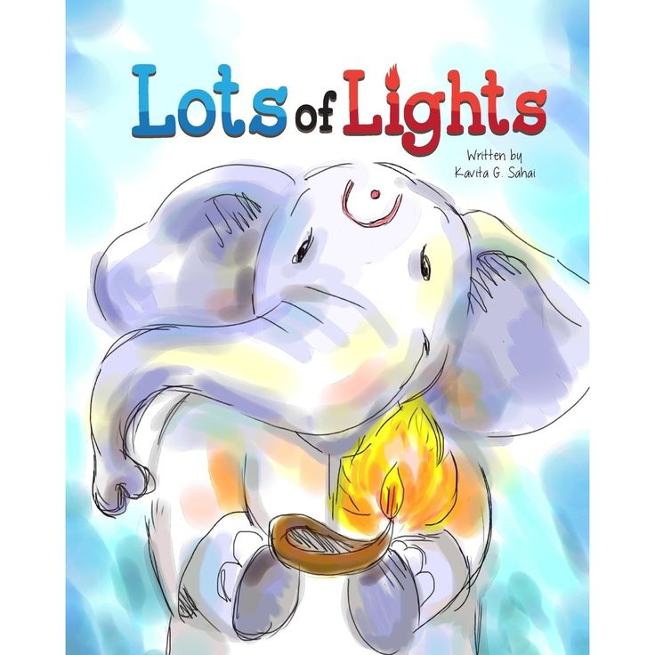 Lots of Lights  sc 1 st  Pinterest & 25+ unique Diwali story ideas on Pinterest | Story of diwali ... azcodes.com