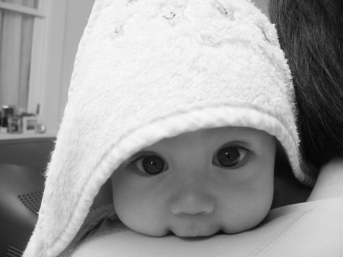 too sweet.: Cutest Baby, Cute Baby, So Cute, Cute Kids, Big Eye, Smile, Holiday Pies, Photo, Socute
