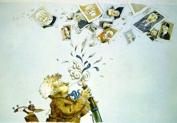 http://www.thatsalltrends.com/art/scritture-figure-tullio-pericoli-1965-2016/
