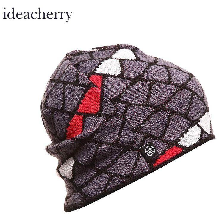 $5.22 (Buy here: https://alitems.com/g/1e8d114494ebda23ff8b16525dc3e8/?i=5&ulp=https%3A%2F%2Fwww.aliexpress.com%2Fitem%2FMen-Knitted-Beanies-Hats-High-Quality-Warm-Acrylic-Caps-Winter-Hats-Knitted-Beanie-Women-Women-S%2F32720394605.html ) ideacherry Men Knitted Beanies Hats High Quality Warm Acrylic Caps Winter Hats Knitted Beanie Women Women'S Autumn Hats for just $5.22