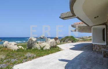 12 Ville, case e chalet in vendita a Portobello di Gallura, Sardegna, Italia