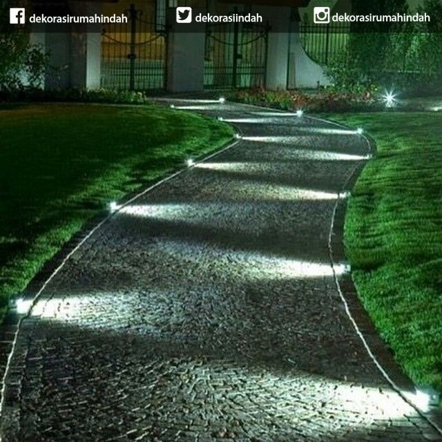 bagus banget kan?? kalau setuju like ya Biar kami semangat cari ide bagus lainnya :D  #taman #dekorasirumahindah #dekorasi #indoor #outdoor #garden #bunga #love #instagood #cute #followme #photooftheday #beautiful #instadaily #igers #instalike #photooftheday #loveit #picoftheday  #instacool #photography #photooftheday #portrait #photogram #realestate #properties #justlisted