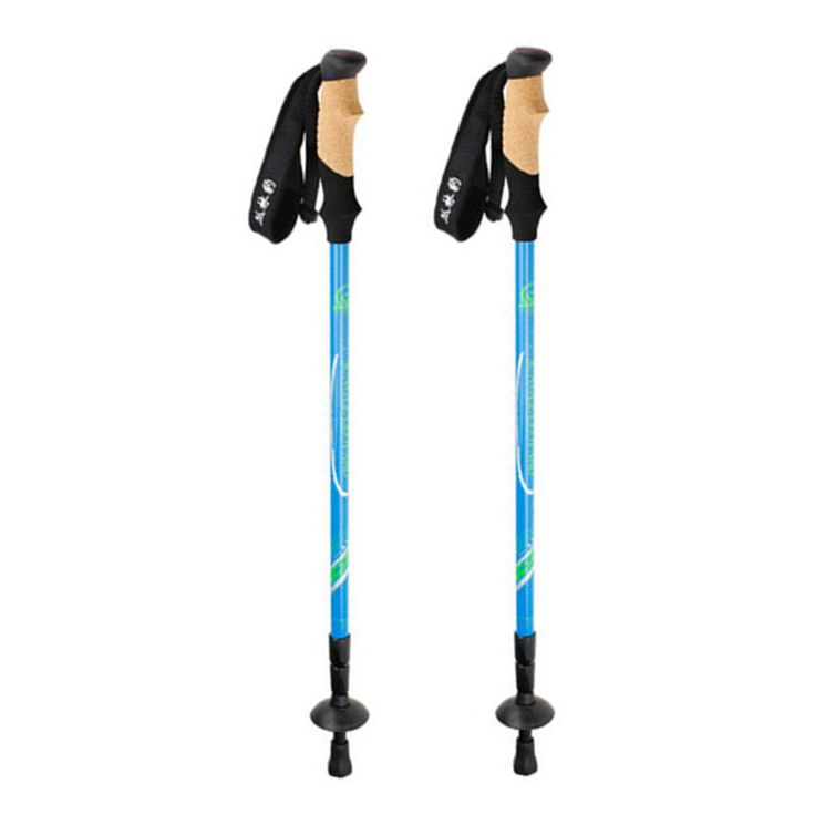 17 Best Ideas About Nordic Walking Sticks On Pinterest