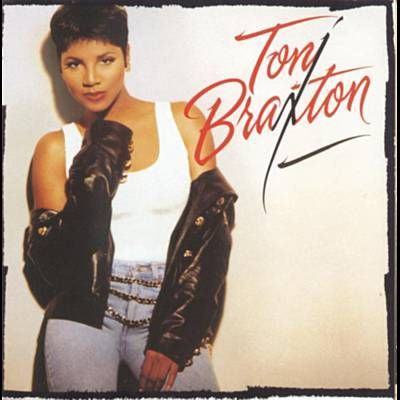 Found Another Sad Love Song by Toni Braxton with Shazam, have a listen: http://www.shazam.com/discover/track/5220733