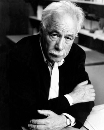 It is thanks to my evening reading alone that I am still more or less sane. ― W.G. Sebald