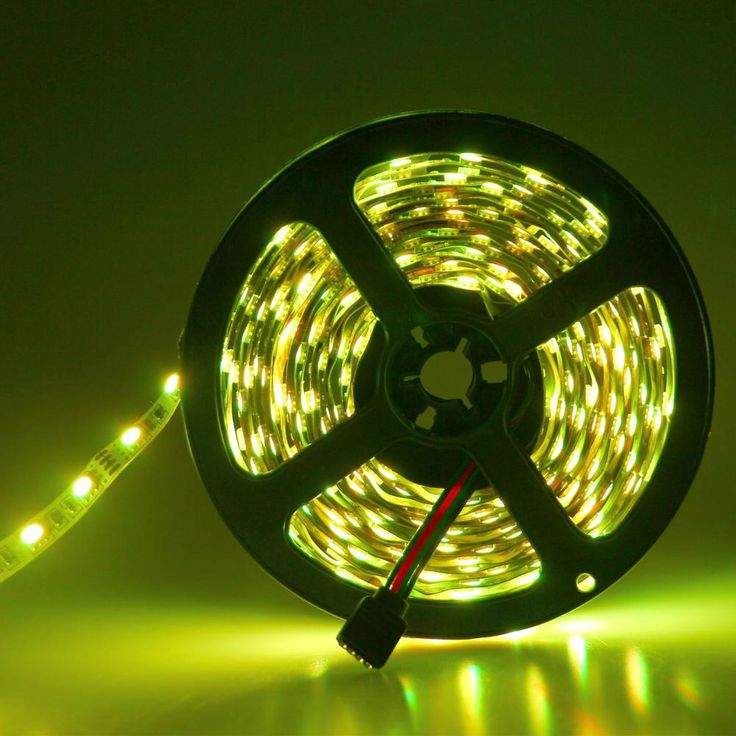 5M 300 Leds RGB Led Strip Light 3528 5050 3014 5630 SMD Flexible Light Led Tape DC12V 60Leds/M Non-Waterproof String Ribbon