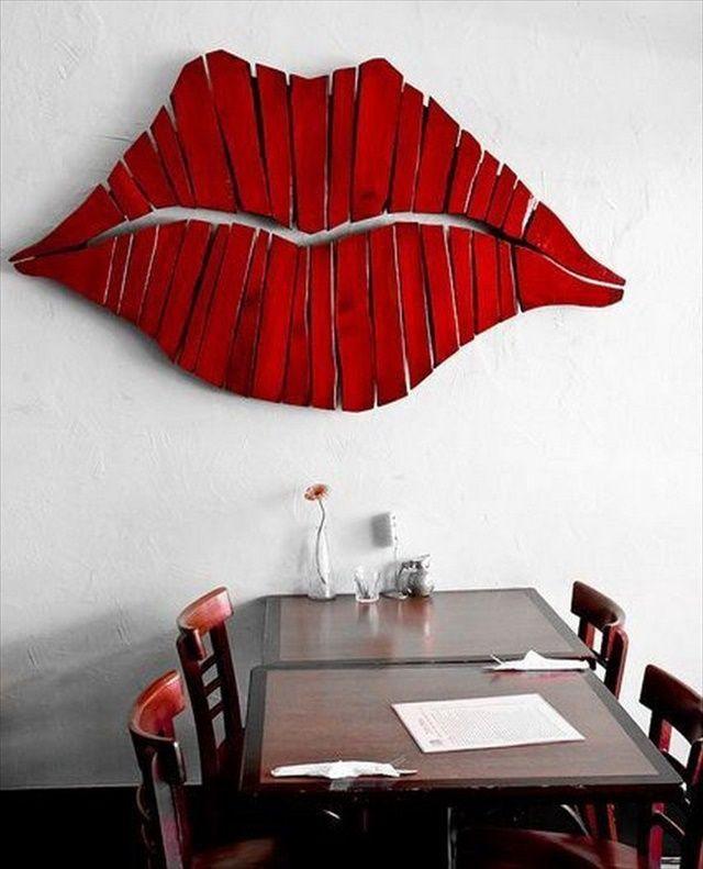 lips-wall-art.jpg 640×791 pixels