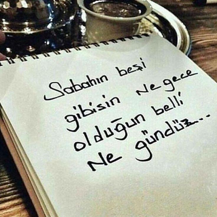 #güzel #sevgili #aşk #caps #karikatür #şiir #şiirsokakta #istanbul #ankara #izmir #adana #komik #takip #mizah #vine #instagram #günaydın #iyigeceler #instadaily #picoftheday #iyiakşamlar #evbizimsemtkira #hayat #siyahbeyaz #siyah #kırmızı #şiirheryerde #sen http://turkrazzi.com/ipost/1523930750854920641/?code=BUmFvGbAHnB