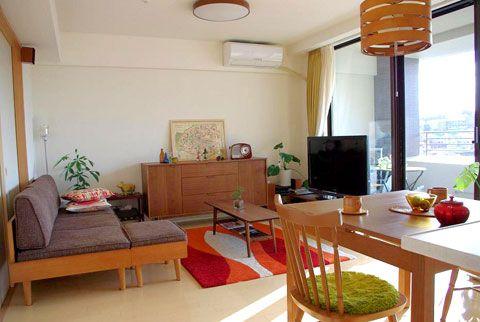 room_129_l.jpg (480×322)