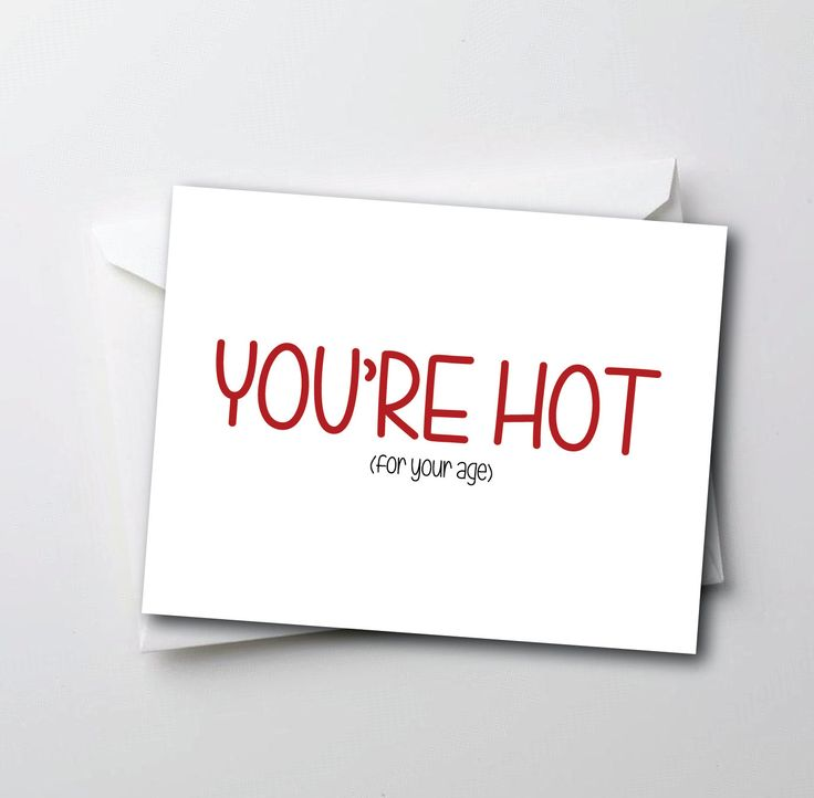 1000+ Ideas About You're Hot On Pinterest
