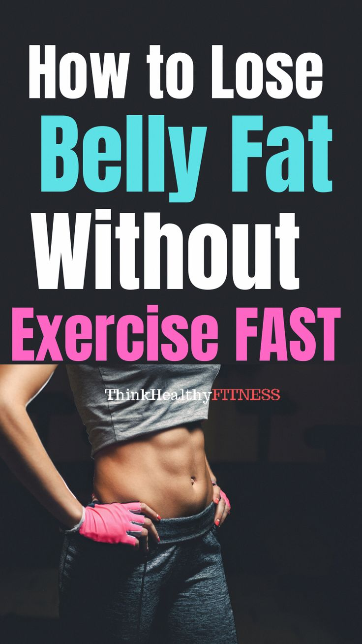 what is the best body cleanse to lose weight