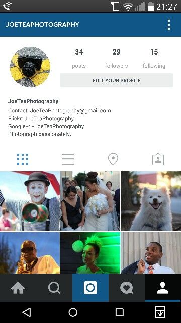 Please #follow my #photography on #instagram and #Facebook @joeteaphotography. https://www.facebook.com/pages/JoeTeaPhotography/936477979708842 #fujifilm_xseries #fuji #mirrorless #digital #35mm #fast50 #50mm #photooftheday #picoftheday #photog #photographer #street #city #xseries #cameraporn #grateful #thankful #japan #japanese #madeinjapan #fujinon #streetphotography #followme #dailymirrorless