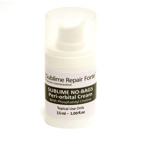 La vitamina e contra las arrugas en la cara