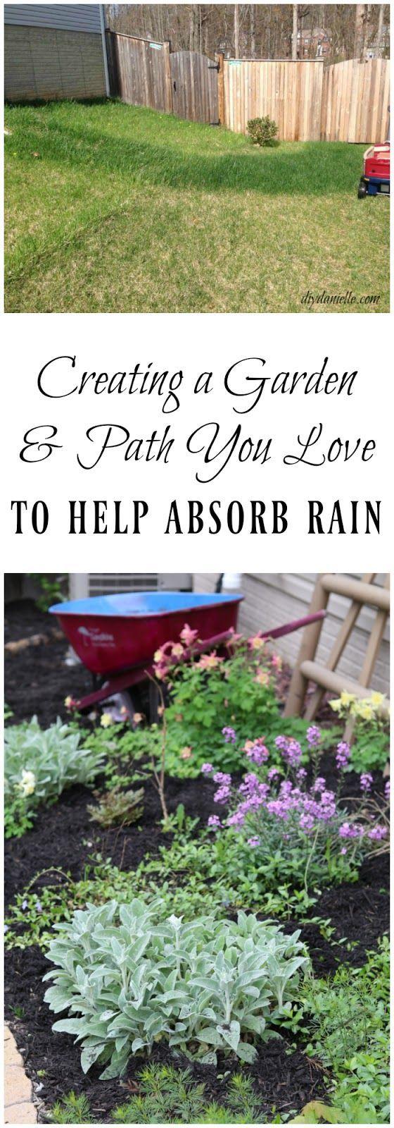 413 best home gardening tips images on pinterest gardening