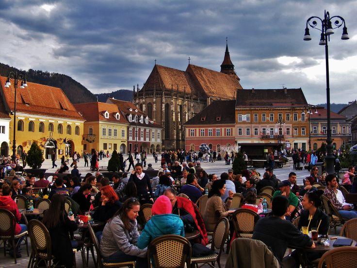 http://www.touringromania.com/tours/long-tours/saxon-legacy-in-transylvania-private-tour-8-days.html