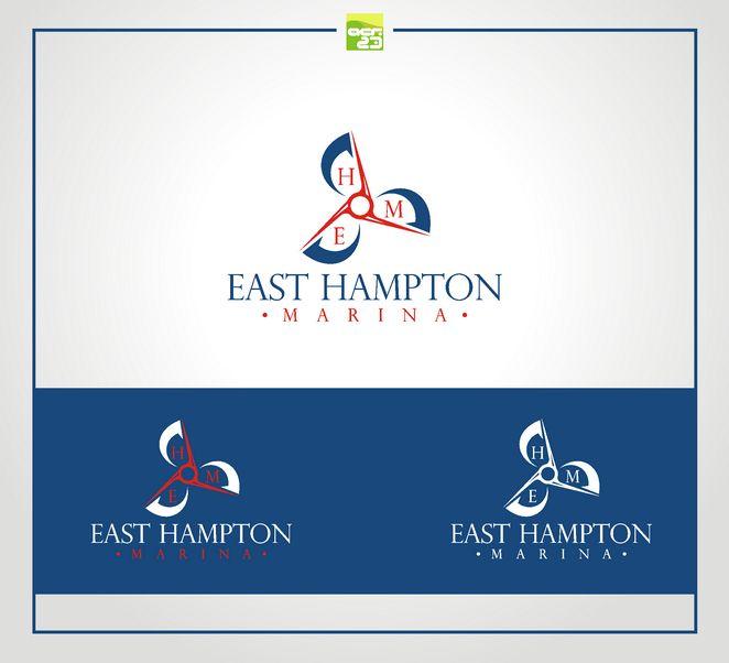 17 Best Ideas About East Hampton On Pinterest Cedar