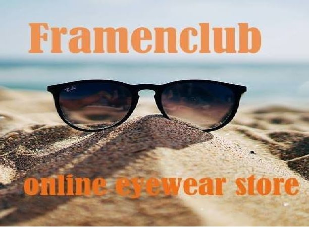 Looking for Men's prescription sunglasses for sale? At framenclub.com, we offer the largest range of Men's prescription sunglasses for sale at reasonable prices. Visit our website to explore our products!