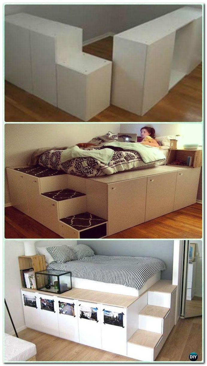 best room ideas images on pinterest girls camo bedroom camo