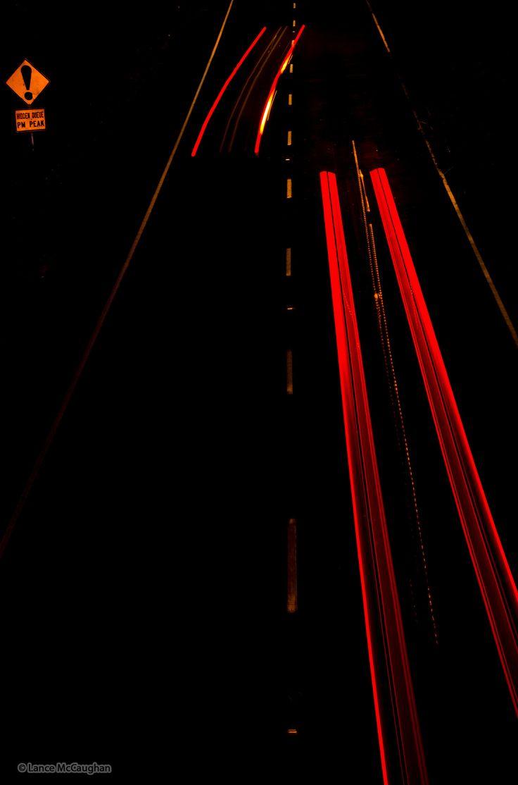 https://flic.kr/p/EivekP   Light Trails