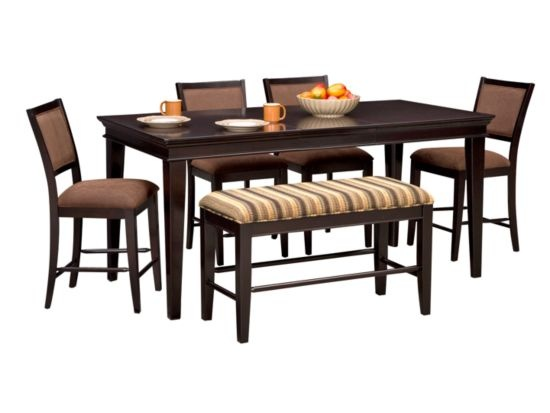 Best American Signature Furniture Images On Pinterest Value