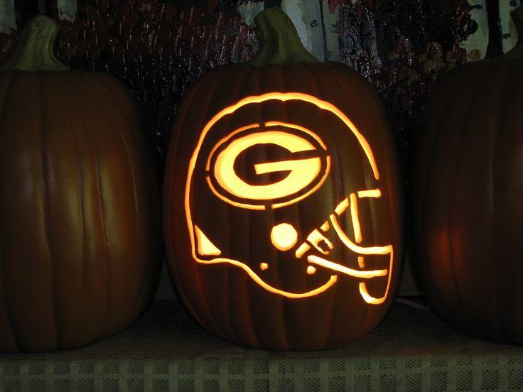 pumpkin gutter.com