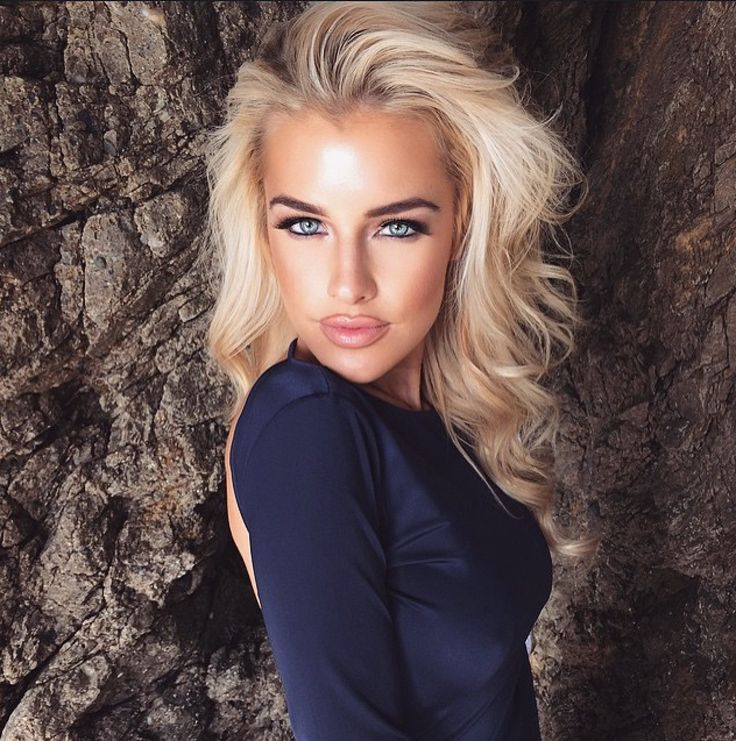 116 Best Jeanwatts Images On Pinterest  Jean Watts, Fine-1450