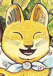 アタゴオルの住人達  ヒデヨシ。世にも騒がしい猫。約束は破る為にある。恐ろしいまでの食欲大王。…