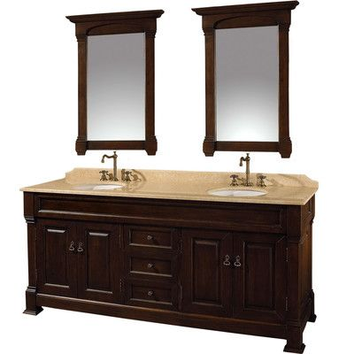 Best 25 72 Inch Bathroom Vanity Ideas On Pinterest  Black Captivating 72 Inch Bathroom Vanity Double Sink Decorating Inspiration