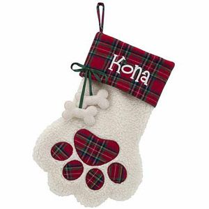 ideas about Dog Christmas Stocking Christmas