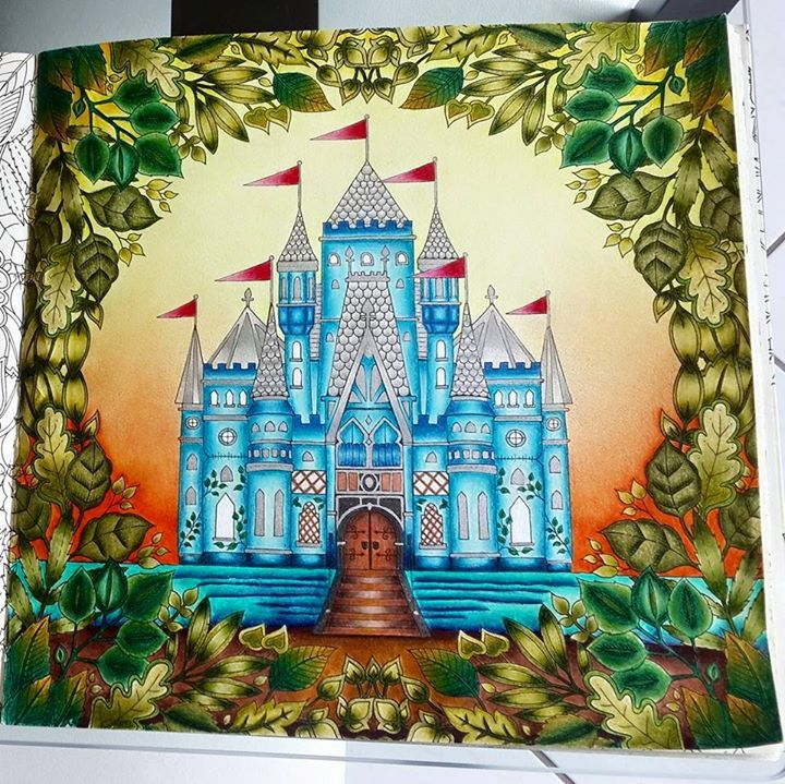 30 Best Castelo Floresta Encantada Images On Pinterest