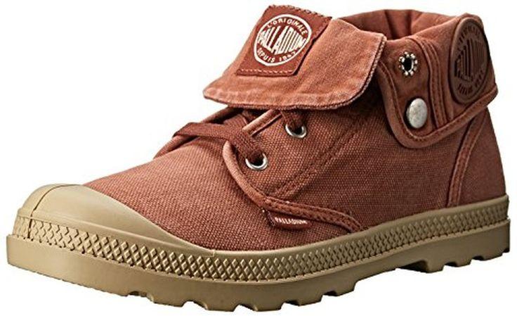 Palladium BAGGY LOW LP, Bottes Desert courtes, non doublées femme #Bottesetboots #chaussures http://allurechaussure.com/palladium-baggy-low-lp-bottes-desert-courtes-non-doublees-femme-2/