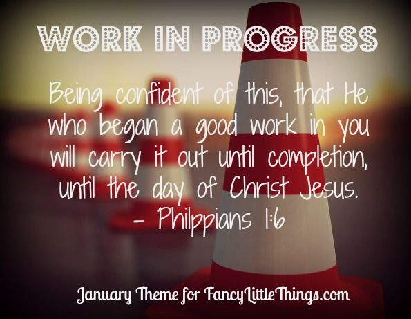 14 Best Power In The Blood Of Jesus Images On Pinterest