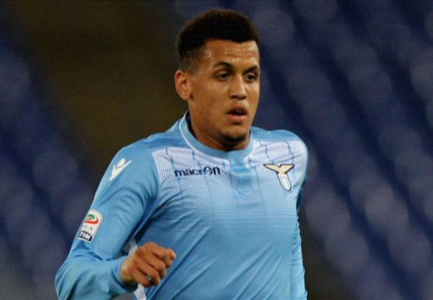 VIDEO: Ravel Morrison scores stunning Panenka penalty in Lazio friendly
