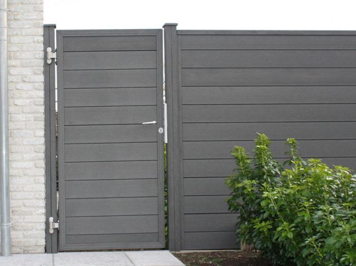 Mesem Jetzt Einfach Online Bestellen Mit Bildern Zaun Garten Gartensichtschutz Zaun