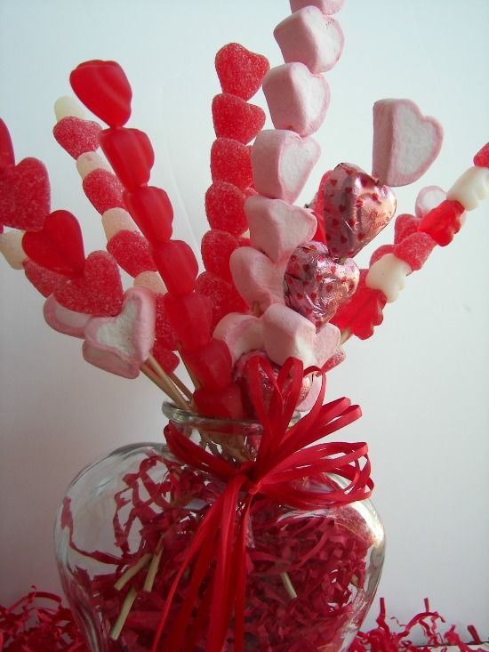 15 valentines day decorations design diy magazine - Valentines Day Decor