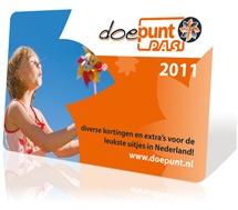 Activiteiten - Doepunt.nl