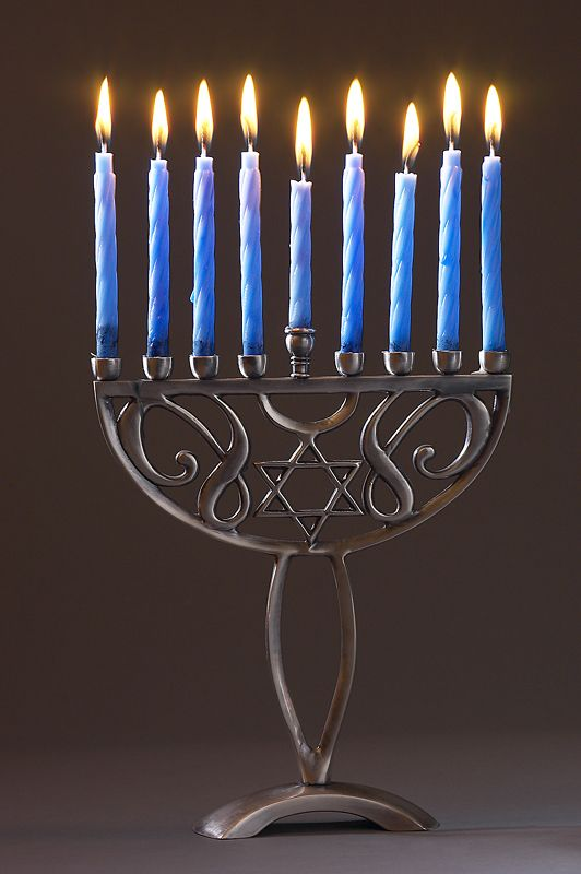 73 Best Menorahs Images On Pinterest Hanukkah Menorah Hanukkah
