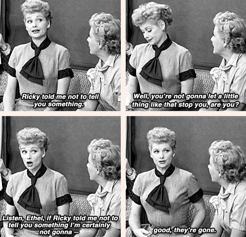 Image result for i love lucy funniest moments
