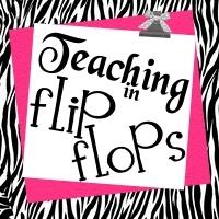 Classroom IdeasZebra Stuff, Polka Dots, Free Download, Schools Stuff, Teaching Blog, Flip Flops, Classroom Ideas, Free Printables, Anchors Charts