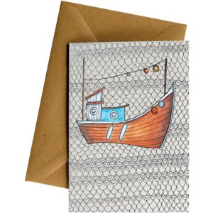 087-Pattern-Fishing-Boat.png