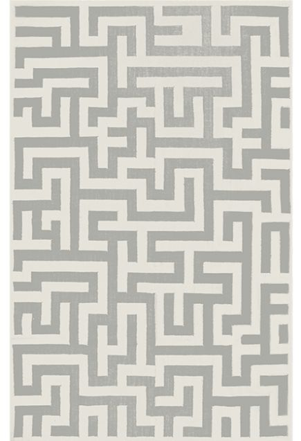 Layered Byzantine rug is inspired by the intriguing patterns of the Byzantine empire. Contemporary and classical at the same time this design is a true statement. Scandinavian designed quality rugs with worldwide free shipping. See more at: http://layeredinterior.com/product/byzantine/?attribute_pa_color=dark_nougat&image=Byzantine_Dark-Nougat_webb#sthash.ocDNHQWT.dpuf