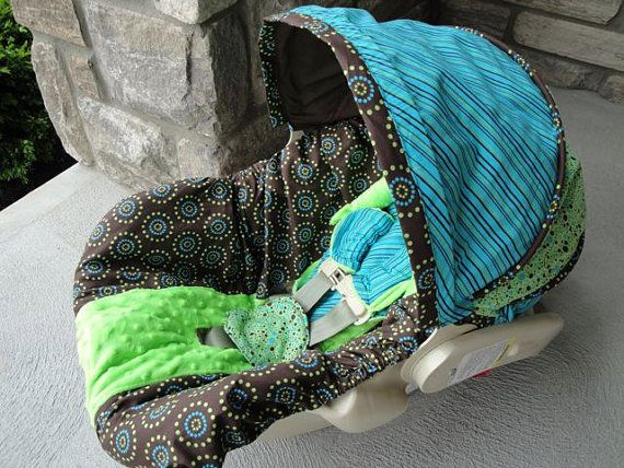 104 Best Car Seats Images On Pinterest Future Baby